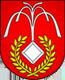Uscie Gorlicek