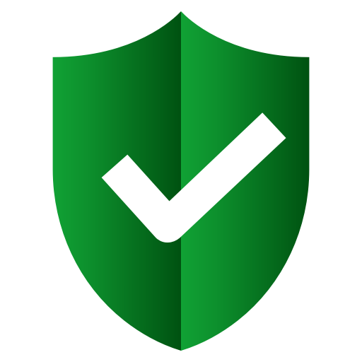 iconfinder protected firewall protection 2992208