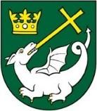 logo zborov
